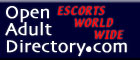 Open Adult Directory Banner